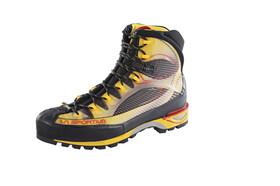 Alpine Chaussures Achat Campz D'alpinisme Chaussure PqSxRHS